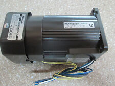 PANASONIC M9RZ60GB4DGA GEAR MOTOR (NEW)