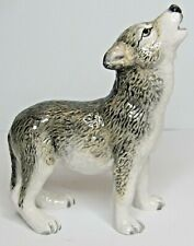 More details for john beswick wolves - wolf cub - new for 2018