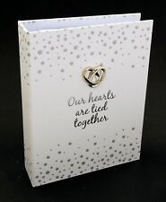 Engagement gift, Wedding Planner Book Bridal Organizer Diary Memento