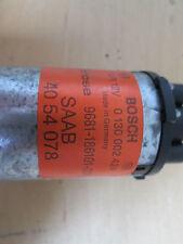 Stellmotor Sitz  Saab 900 Bj.97 Bosch 0130002424 9681-186101-000 4054078