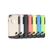 Étuis, housses et coques etuis, pochettes mats iPhone 6 Plus pour téléphone mobile et assistant personnel (PDA)