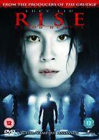 Subir - Sangre Hunter DVD Nuevo DVD (8253515)