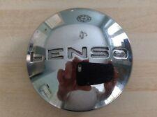 Lenso DC0065 wheel centre cap.  68MM   #JL30