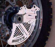 Guarnizioni posteriore per forcelle da moto Honda