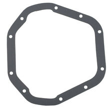 Transdapt DANA 60 Differential Cover Gasket Mopar Ford Chevy Spicer Rear Axle