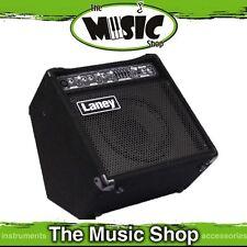 New Laney AH40 40w Audiohub Multi Purpose Amplifier - 3 Channel Audio Hub PA Amp