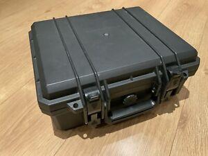 Pelican Case Camera Waterproof