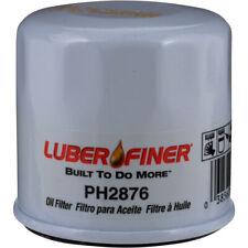 Engine Oil Filter Luber-Finer PH2876