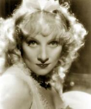 Marlene Dietrich 8x10 Photo Picture Very Nice Fast Free Shipping #11