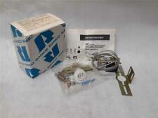 Ranco K-404 Household Refrigerator Freezer Control Replaces K59-504 & GEM GC-404