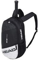 Head Elite Tennis Squash Backpack