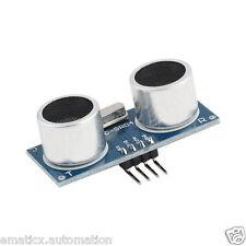 Ultrasonic Distance Sensor Module Arduino Compatible - PWM Out Ultra Sonic .