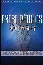 Frutos de Mi Inspiración: Entre Pétalos y Versos : Una Canción, la Expresión...