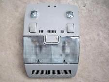Innenraumleuchte Leseleuchte Audi A3 8P A4 8E 8E0947135D EC3 Ambientebeleuchtung