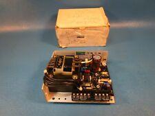 Sola, SLS-24-012T, Power Supply