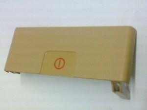 VINTAGE ELECTROLUX VACUUM CLEANER PART SWITCH PEDAL Z358 0R Z355  PT.113955-01/7