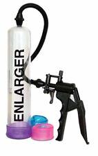 pompa a vuoto per allungare ingrandire il pene sviluppatore allungamento pump