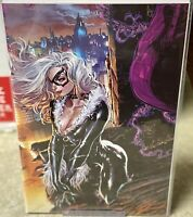 Amazing Spider-Man #1 Philip Tan Unknown Comics Virgin Variant *NM* Sold Out!!!