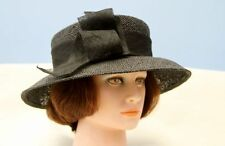 Accessorize Straw Formal Hats for Women