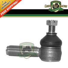 384006r92 New Tie Rod End Short For Case Ih 1026 1066 1086 1206 1256 1456