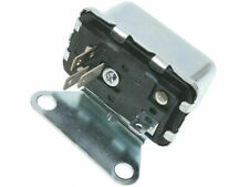 For 1971-1974 Chevrolet Impala Blower Motor Relay SMP 19827TW 1973 1972