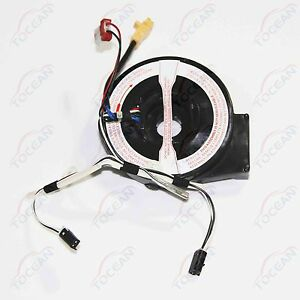 5093330AA Air Bag Clock Spring For Chrysler Voyager Town & Country Dodge Caravan