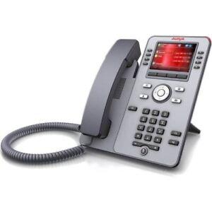 Avaya J179 IP Phone - VoIP phone (700513569)