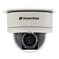 Security Survellance MegaDome Camera Arecont Vision Av5255Pmir-Sh