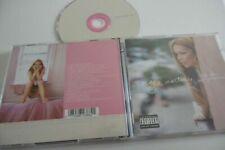 CD musicali hip-hop heart