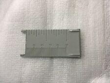 Grade A Original DELL latitude E6230 E6220 Express Card EC Slot Blank