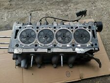 Ford Galaxy Cylinder Head  Mk3 Galaxy 2.0 TDCi Engine Head  QXWB