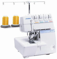 JUKI MO 735 - Overlock Sewing Machine - JUKI MO-735  NEW!!!