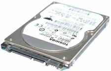 "New Genuine Lenovo ThinkPad Edge E330 7200RPM SATA 2.5"" 500GB HDD 45K0676"