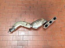 Katalysator / 1732952 / BMW 5-er E39 520i 2,0l 110KW 150PS