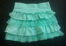 Toddler Girls Skirt Garanimals 5T