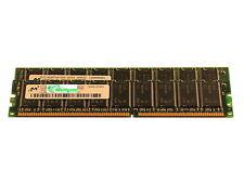 1GB (2x512MB) Cisco Approved Memory MEM2851-256U1024D for Cisco 2800 Series 2851