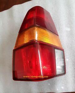 81-88 Volkswagen Quantum/Passat OEM taillight left 321945111
