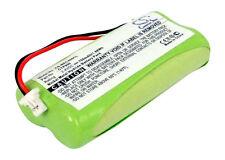 2,4 v batería para Bang & Olufsen Beocom 4 Ni-mh Nuevas