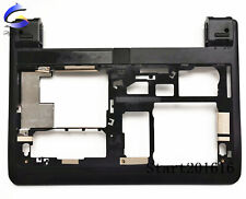 New For Lenovo ThinkPad E130 E135 E145 Base Bottom Cover Lower Case 00JT243