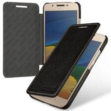 Étuis, housses et coques etuis, pochettes pour téléphone mobile et assistant personnel (PDA) Motorola sur à motifs