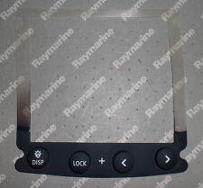 Raymarine Autohelm ST60 Compass Keypad A28017