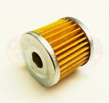 Oil Filter HF131 for Pulse Adrenaline 125