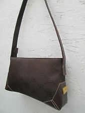 -AUTHENTIQUE moyen sac à main  RENATO BALESTRA  TBEG vintage bag