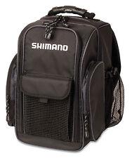 Shimano Blackmoon Fishing Backpack Small