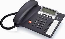 Siemens Euroset 5030 Analog Komfort-Telefon /Tisch-Telefon/CLIP SMS Freisprechen