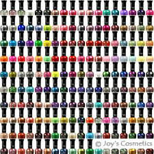 "6 KLEANCOLOR Nail Lacquer (polish) "" Pick Your 6 Color""  *Joy's cosmetics*"