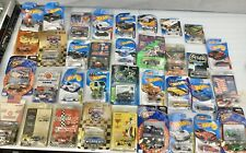 Lot of (35) Hot wheels, Nascar, Action, Winners Circle, Dale Earnhardt Cars   d