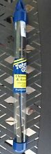 "Tetra Gun ProSmith 8"" Gun Care Premium Universal Pistol Cleaning Rod 900I"