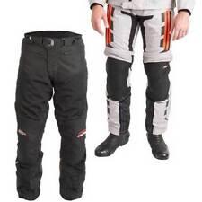 Pantalones urbanos textiles RST para motoristas
