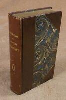 LEON GOZLAN - ARISTIDE FROISSARD - EDITIONS ALPHONSE LEMERRE 1880